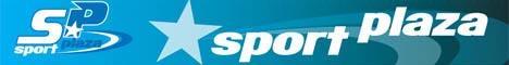 sportplaza.hu